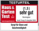 http://www.haus-garten-test.de/Remingtons-Keratin-Therapy-Serie.542.0.html